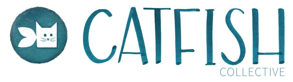 Catfish Collective